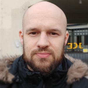 Piotr Pietrusza