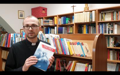 Wielkopostne ćwiczenia duchowe 2021 w JCE, część 5: Pismo Święte