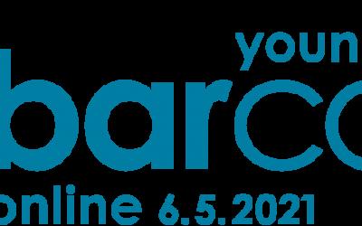 Young BarCamp: EU'll love it – z udziałem uczniów JCE